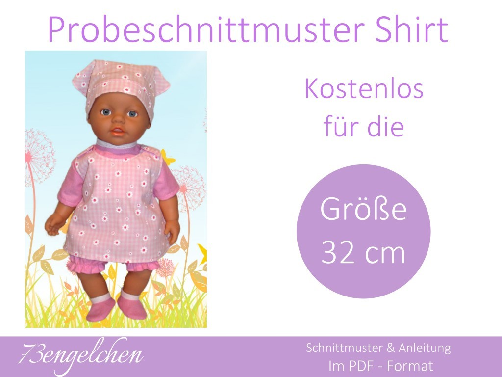 Probeschnittmuster_32_cm_Cover