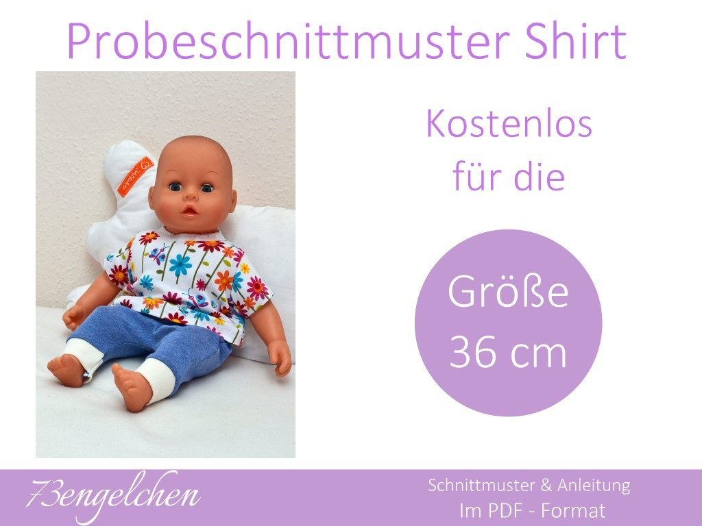 Probeschnittmuster_36_cm_Cover
