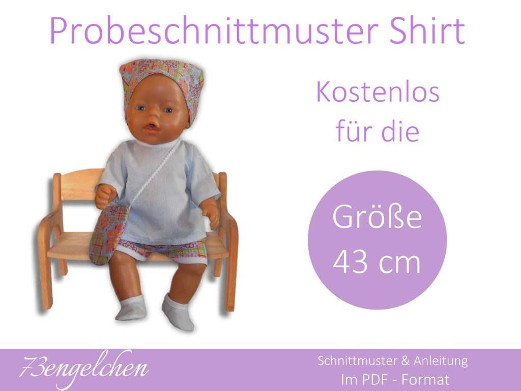 Probeschnittmuster_43_cm_Cover