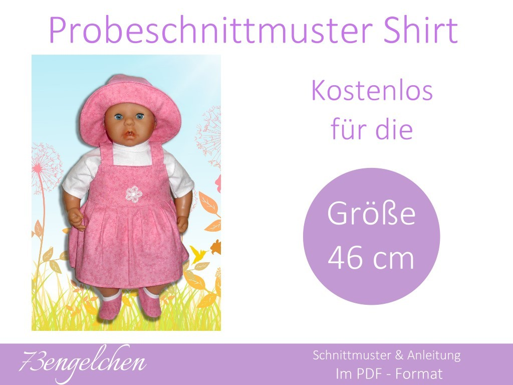 Probeschnittmuster_46_cm_Cover